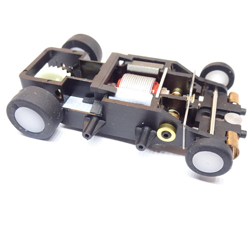 Storm Rolling Chassis