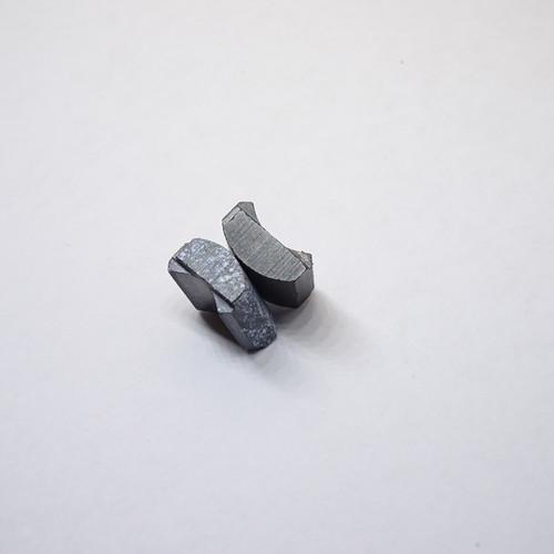 Stock Storm/Patriot 3 Motor Magnets