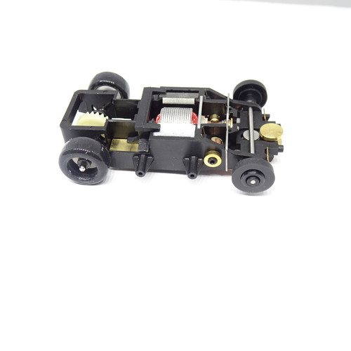 Thunder Storm Rolling Chassis