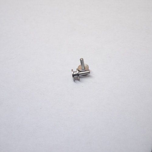 Fusion Stock Guide Pins - 2 ea