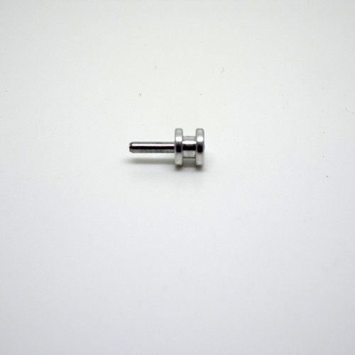 Pro Guide Pin for Fusion/Storm/Patriot/Tomy/G/Viper