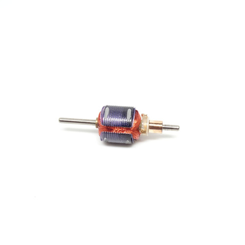 Hot Stock Armatures for Storm/Patriot(6.0 ohm)