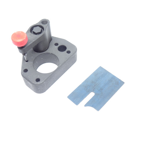 T-Jet Top Gear Removal Tool