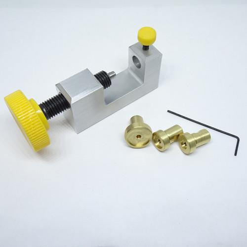 T-jet Gear Installation Tool