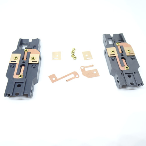 Wiz-Jet and T-Jet Electrical Replacement Parts