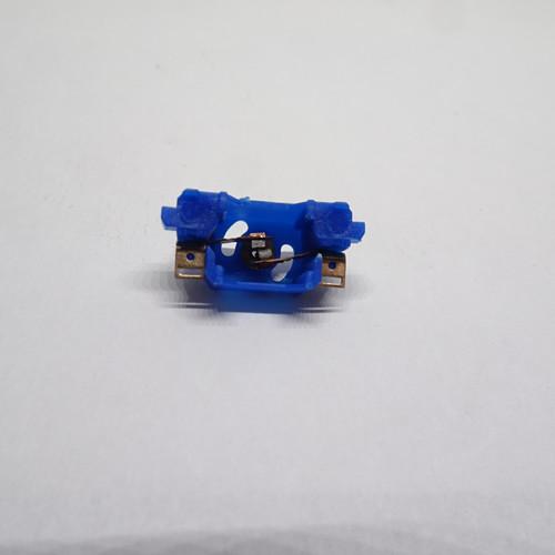 Fusion Endbell