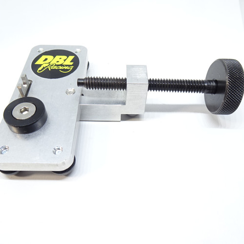 DBL  T-Jet Crown Gear Installation Tool