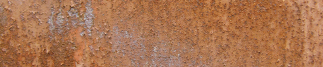Corrosion & Abrasion