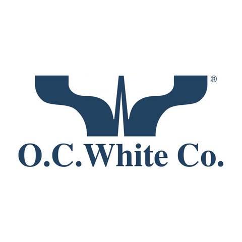 oc-white-logo.png