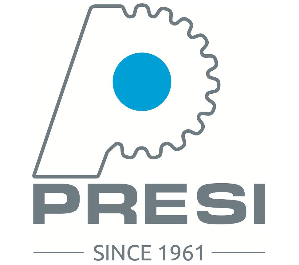 presi-logo-w-borders.png