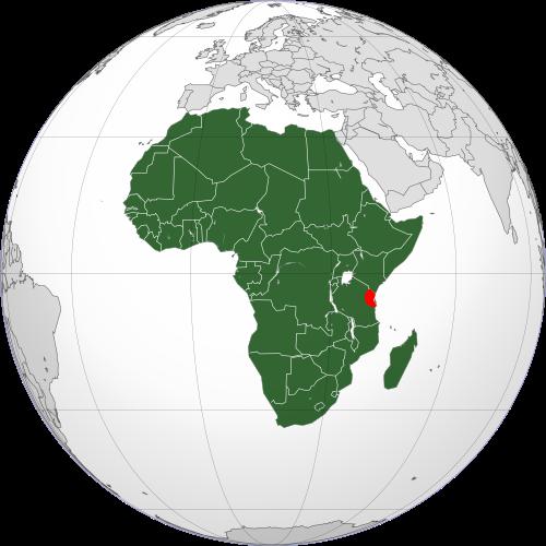 africa-lygodactylus-williamsi-picturatus.png