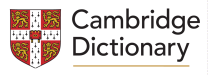 cambridge-dictionary.png