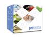 Prisma Plus Box