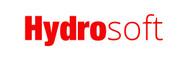 HydroSoft