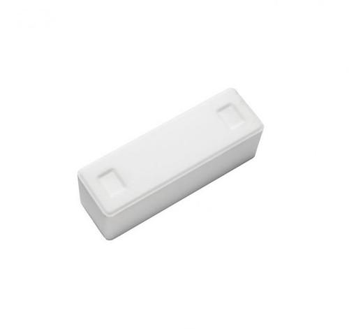 Kinetico Blocks - ergonomically designed, easy to load