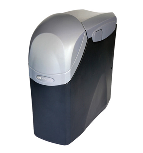 Kinetico Premier Maxi Water Softener (2050C)