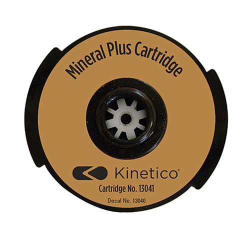 Kinetico K5 Mineral Plus Replacement Filter Cartridge