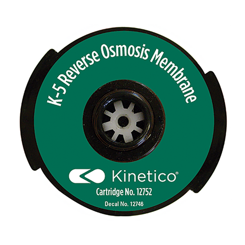 Kinetico K5 Reverse Osmosis Replacement Membrane