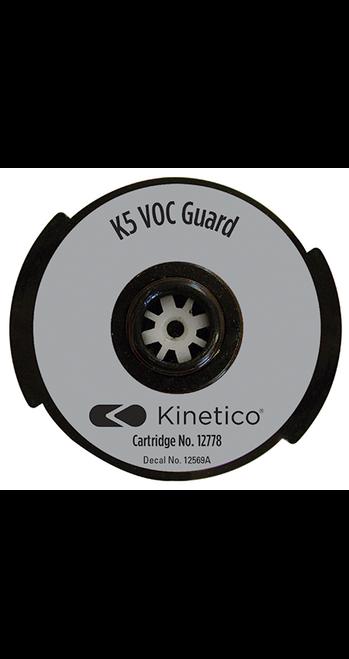 Kinetico K5 Voc Guard Filter Cartridge