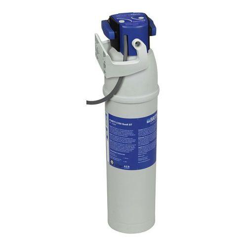 Brita C150 Drinking Water System