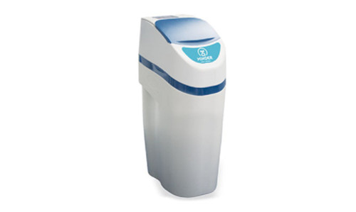 Minder 7L High Flow, Electric Water Softener