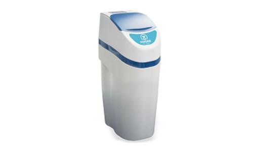 Minder 7L High Flow, Electric Water Softener