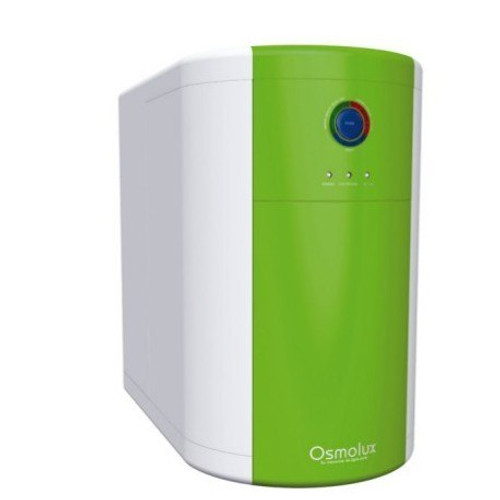 The Osmolux RO is a top of the range 5 stage RO.