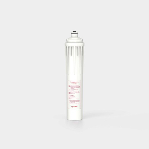 Quooker Scale Control Plus Replacement Cartridge