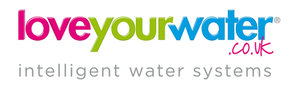 Love Your Water Ltd