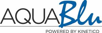 aquablu-logo.jpg