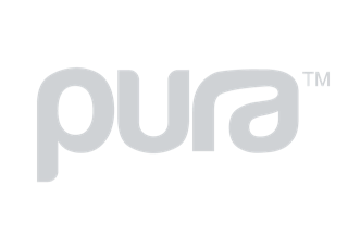 pura-tm-iws-logo-artwork-428c.png