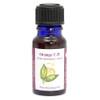 Orange Essential Oil (California) - 10 ml (100% Pure Concentrated)