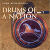CD: Drums of a Nation