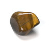 Golden Tiger's Eye Tumblestone (from South Africa)