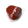 Red Jasper Tumblestone (from South Africa)