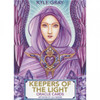 Keepers of the Light Oracle Cards by Kyle Gray