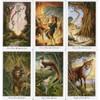 The Wildwood Tarot (Cards & Book Set)