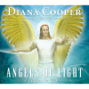 CD: Angels of Light by Diana Cooper