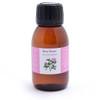 Rose Floral Water (Hydrolat) - 100 ml
