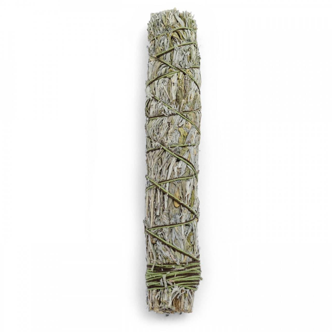 Sage & Cedar Smudge Stick (7 Inches Approx)
