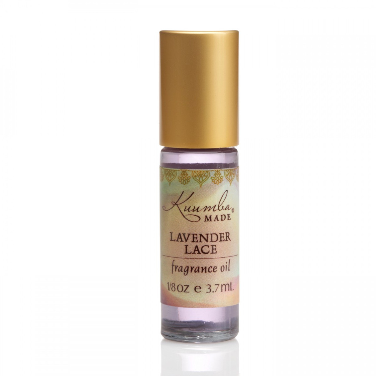 Kuumba Made Lavender Lace Fragrance Oil
