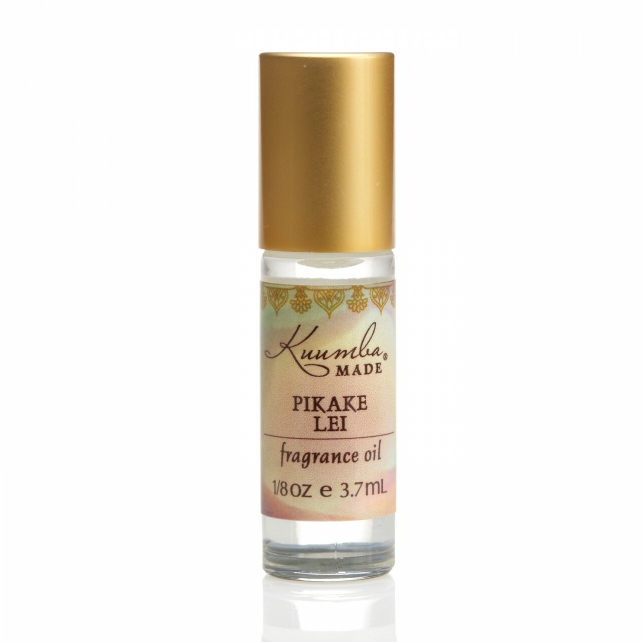 Kuumba Made Pikake Lei Fragrance Oil