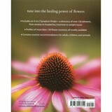 Flower Essences for Well-Being by Barbara Olive