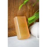 Natural Palo Santo Soap