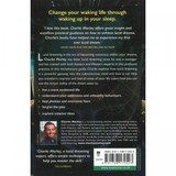 Lucid Dreaming Made Easy by Charlie Morley