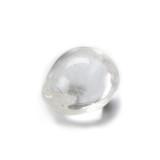 Clear Quartz Tumblestone (from Brazil)