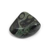 Nebula Stone Tumblestone (from Mexico)