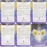 Angels of Light Cards (2nd Edition) by Diana Cooper