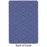 TeenAngel Oracle Cards