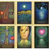 Gaia Oracle by Toni Carmine Salerno